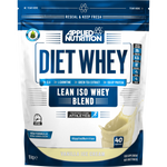 Applied Nutrition Diet Whey - 1Kg