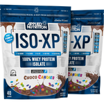 Applied Nutrition ISO-XP - 1Kg