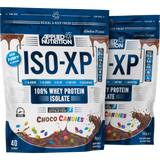 Applied Nutrition ISO-XP 1Kg