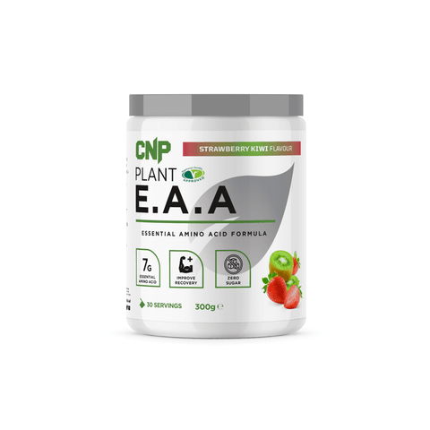 CNP Plant EAA - 300g (30 Servings)