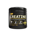 CNP Professional Creatine Powder - 250g