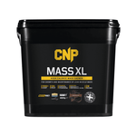 CNP Professional Mass XL - 4.8Kg