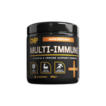 CNP Professional Multi Immune Orange Twist - 180g
