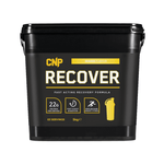 CNP Recover Drink Powder - 5Kg