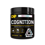 CNP Cognition - 105g (30 Servings)