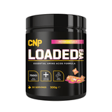 CNP Loaded EAA - 300g