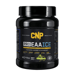 CNP Pro EAA Ice - 300g
