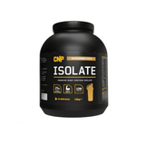 CNP Pro Isolate - 1.6Kg (53 Servings)