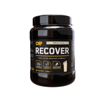 CNP Recover Drink Powder - 1.28Kg