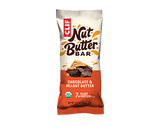 Clif Nut Butter Bar - 12 x 50g Bars