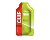 Clif Shot Energy Gel - 18 x 34g Gels