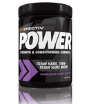 Efectiv Nutrition Power - 330g