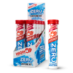 High5 Zero Caffeine Hit Tabs - 8 x 20 Tablets