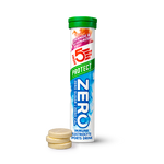 High5 Zero Protect Tabs - 1 x 20 Tablets