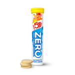 High5 Zero Tabs - 1 x 20 Tablets