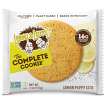 Lenny & Larry's The Complete Cookie - 12 x 113g Cookies