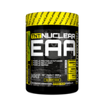 NXT Nutrition Nuclear EAA - 360g (30 Servings)