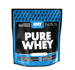 NXT Nutrition Pure Whey - 600g (20 Servings)