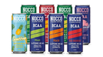 NOCCO BCAA - 24 x 330ml Cans
