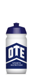 OTE Sports Narrow Neck Sports Drinks Bottle