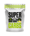 OTE Sports Super Carbs Drink - Lemon & Lime 850g