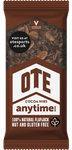 OTE Sports Anytime Bar - 16 x 62g Bar