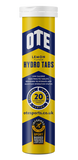 OTE Sports Hydro Tabs