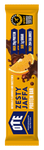 OTE Sports Protein Bar - 12 x 45g Bars