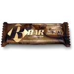 Reflex Nutrition R-Bar - x12 60g Bars