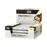 SiS PROTEIN20 Bar - 12 x 55g Bars