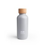 SmartShake EcoBottle 650ml