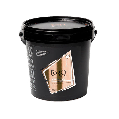 TORQ Recovery Plus Hot Cocoa - 500g