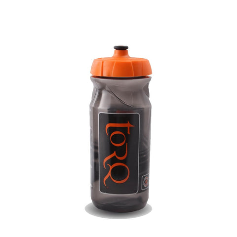 TORQ Widemouth Drinks Bottle - 500ml