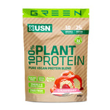 USN 100% Plant Protein - 900g