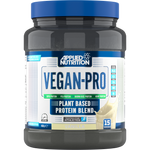 Applied Nutrition Vegan Pro 450g