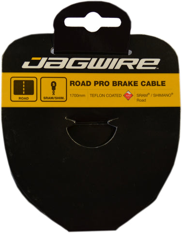 Jagwire Road Pro Brake Cable