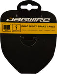 Jagwire Road Sport Brake Cable