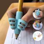 Ergonomic Training Pencil Grip
