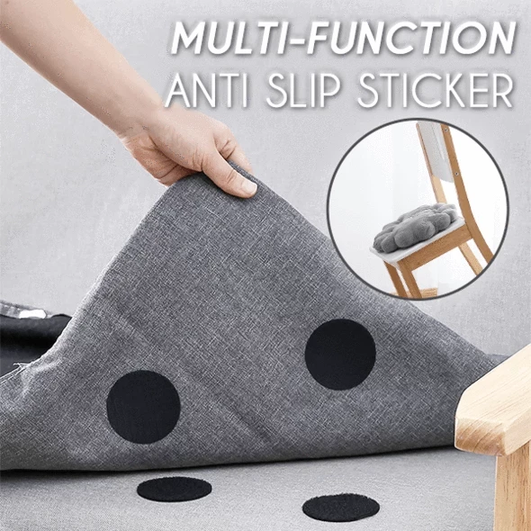 Sticky Non-Slip Magic Sticker