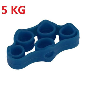 Finger & Grip Strengtheners