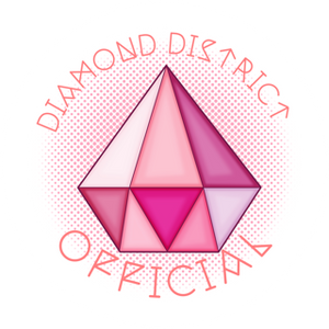 Diamond District Official
