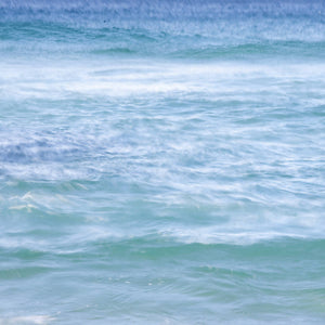 Greeting Cards set of 10: Tamarama Beach