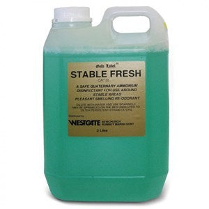 Gold Label Stable Fresh - 2 L