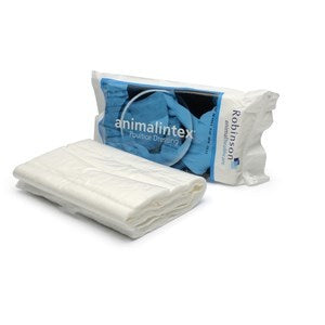 Animalintex Poultice - Single