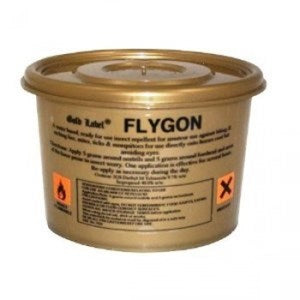Gold Label Flygon Gel 250 g