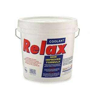 Equine Products Relax - 10 kg