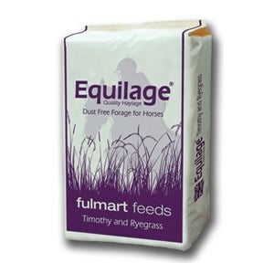 Equilage Timothy - 23.7kg