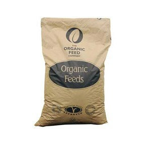 Allen & Page Organic Cattle & Goat Pencil - 20 kg