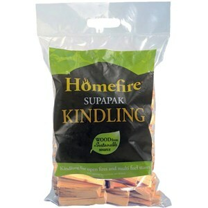 CPL Homefire Supapak Kindling  - Single
