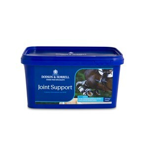 D & H Joint Support  - 3 kg